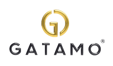 Gatamo | Luxury Tea & Coffee - High quality selection of healthy warm drinks