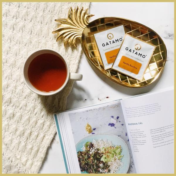 A 6 leghatékonyabb zsírégető tea: ezeket fogyaszd, ha fogyni szeretnél - Gasztro   Sóbors