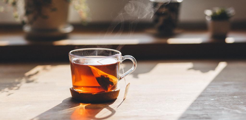 rooibos tea fogyás)