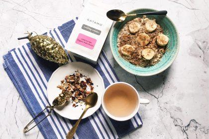 Varázsold szebbé a reggeledet – 3 szuper egészséges és finom téli reggeli recept