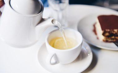 Hány percig, hány fokon – biztos, hogy eddig jól készítetted a teádat?